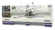 BIRMINGHAM High Speed Precision Gap Bed Lathes