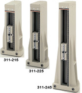 Mitutoyo Square Master Series 311 Squareness / Straightness Measuring
