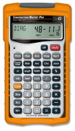 Calculated Industries Construction Master Pro - 4065