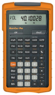 Calculated Industries HeavyCalc Pro - 4325