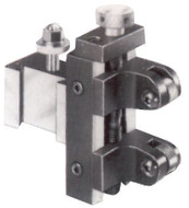 Aloris Adjustable Knurling Holder - AXA-19