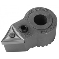 Aloris Cartridge - CRT-30
