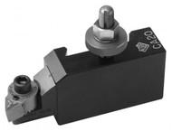 Aloris Universal Tool Holder No. 20 - CXA-20