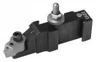 Aloris Universal Tool Holder No. 22 - CA-22