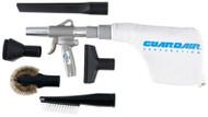 Guardair 1510 Gun Vac Deluxe - 1510-1