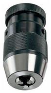 Interstate Ultra Precision Drill Chucks