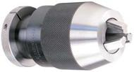 """Albrecht High Precision Drill Chuck 0-3/8"""" with 2JT, Mfg.# 70080 - 71-613-4"""