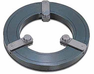 "Taiki TL-JAW Boring Rings for Boring Soft & Round Jaws, for 6, 8, 10"" Chuck size - 3900-4668"