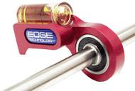 Edge Pro Lathe Gage, Fits Any Lathe - 02-000