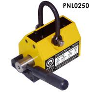 MAG-MATE Permanent Rare Earth Lifting Magnet - PNL0250