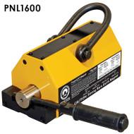 MAG-MATE Permanent Rare Earth Lifting Magnet - PNL1600