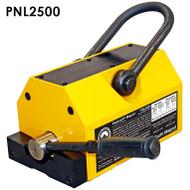 MAG-MATE Permanent Rare Earth Lifting Magnet - PNL2500