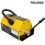 MAG-MATE Permanent Rare Earth Lifting Magnet - PNL5000