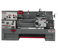 JET ZX Series Large Spindle Bore Lathes