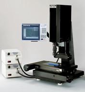 FLEXBAR OPTIFLEX & OPTI-ZOOM 3000 Series Video Inspection/Measurement Sys. - OPZ-3025