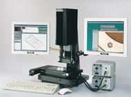 FLEXBAR Ultraflex 5000 Series 'GRANITE Z' Video Inspection & Measuring Sys. - UFX5300-12