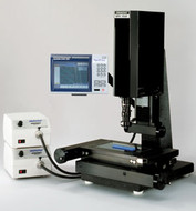FLEXBAR OPTIFLEX & OPTI-ZOOM 3000 Series Video Inspection/Measurement Sys.