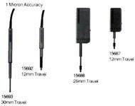 FLEXBAR HIGH ACCURACY DIGITAL PROBES