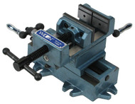 Wilton Cross Slide Drill Press Vises