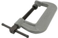 Wilton Brute Force 100 Series C-Clamps - 14128