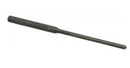 """MAYHEW Roll Pin Punch, Dia: 5/32"""" - 92-456-3"""