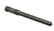 """MAYHEW Roll Pin Punch, Dia: 1/2"""" - 92-463-9"""
