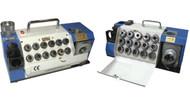 SKODA PREMIUM SHARPENING MACHINES - 326-130