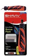 Shaviv Deburring Package - 29249
