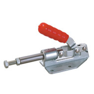 Good Hand Push/Pull Toggle Clamp - GH-36092