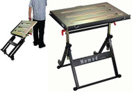Strong Hand PORTABLE - ECONOMY WELDING TABLE - TS-3020