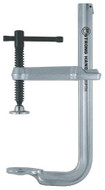 "Strong Hand 4-in-1 Clamping System, 12-1/2"" Capacity, 5-1/2"" Throat Depth - UM125-C3"