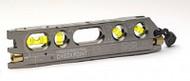 Checkpoint 880 G3 Platinum Laser Torpedo Level - 0327PL