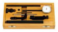 Baker Back Plunger Dial Indicator Set - U52-PTS
