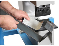 Woodward Fab Multi Arbor Press - Penn Tool Co , Inc