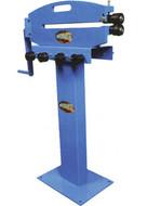 Woodward Fab Bead Rolling Machine - VFBR20