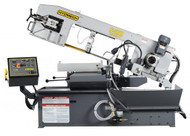 HYDMECH Manual Scissor Style Band Saw S-20