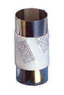 Precision Brand Stainless Steel Shim Stock - 22L-12