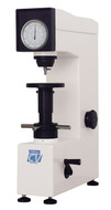 Fowler Rockwell Hardness Tester, Analog - 53-770-600