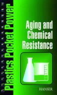 Hanser Gardner Aging & Chemical Resistance - 332-2