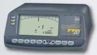 TESA TESATRONIC TT 20 Electronic Length Measuring Instrument - 04430009