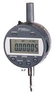 Fowler INDI-MAX Electronic Indicator - 54-520-305