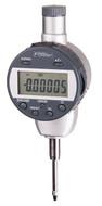 Fowler INDI-MAX Electronic Indicator - 54-520-310