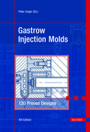 Hanser Gardner Gastrow Injection Molds 4E - 0402-2
