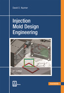 Hanser Gardner Injection Mold Design Engineering - 417-6
