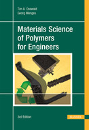 Hanser Gardner Materials Science of Polymers for Engineers 3E - 514-2