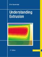 Hanser Gardner Understanding Extrusion 2E - 453-4