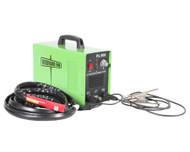 Woodward Fab Plasma Cutting Machine - PL-500