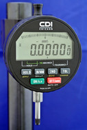 CDI Chicago Electronic Indicators - Logic ALG