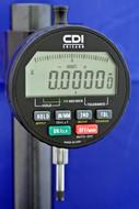 CDI Chicago Electronic Indicators - Logic ALG