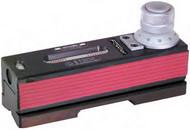 Wyler/Fowler Adjustable Micrometer Spirit Level - 53-422-068